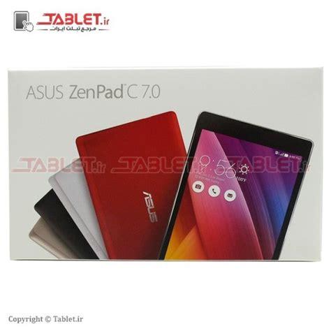 Tablet Asus P01y asus zenpad c 7 z170cg tablet p01y b 16gb 綷