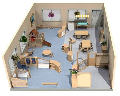 pics of your bike room setup tool layout etc mtbr com best 25 montessori classroom layout ideas on pinterest