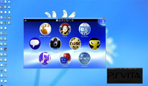 ps vita emulator android ps vita playstation emulator for pc