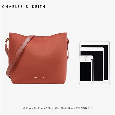 Ck2 Bag charles keith shoulder bag ck2 80780463 europe and