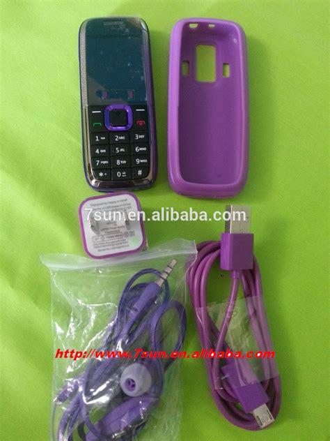 mobile phone distributors mini 5130 china mobile phone distributors buy china