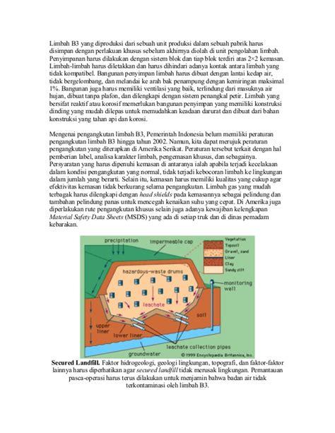 desain kemasan kerajinan limbah tekstil pengolahan dan pemanfaatan limbah tekstil