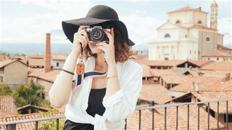 permesso di soggiorno per turismo 24 5 milioni di stranieri in italia per turismo gli
