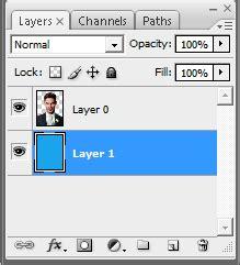 cara edit foto 4 x 6 cara mengedit pas foto ukuran 3 x 4 kumpulan tutorial