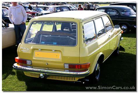 volkswagen type 4 image gallery yellow volkswagen 411