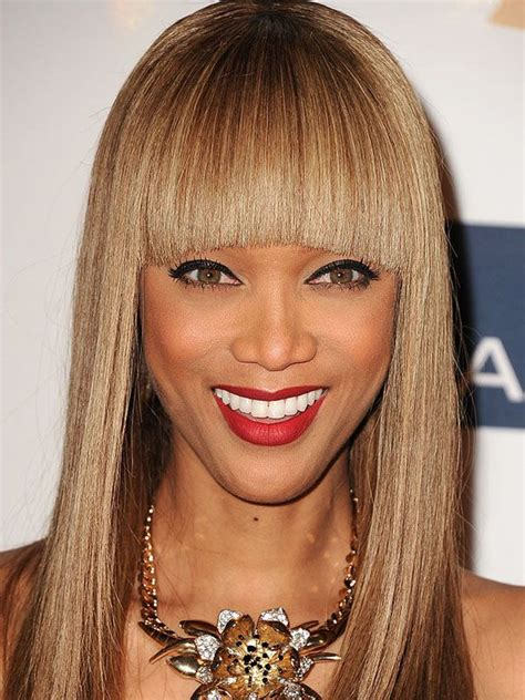 best hairstyle for a triangular face the best and worst bangs for inverted triangle faces