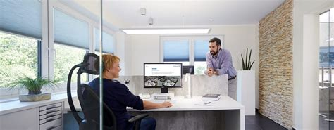 blog mdk design associates werbeagentur in olpe webdesign marketing druckprodukte