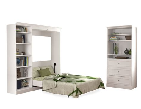home and office furniture assembly and installation fast