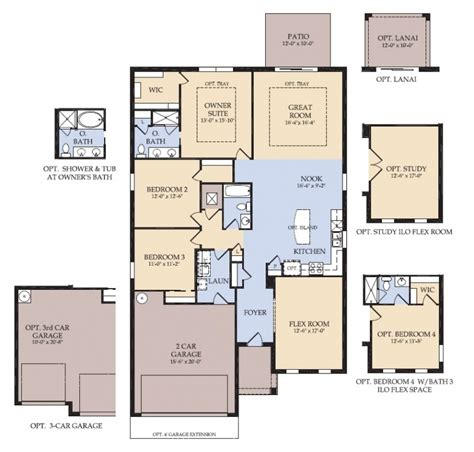 alans plans com centex homes floor plans centex homes houston floor
