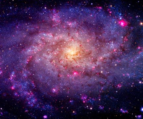 infinity galaxy galaxy photography infinity www imgkid com the