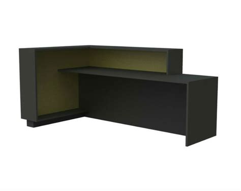 Cheap Office Furniture Small Reception Desk Front Desk Front Reception Desk Furniture