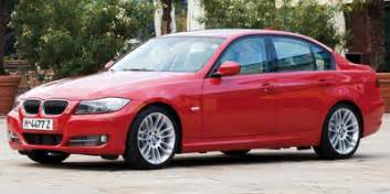 2009 bmw 328i xdrive parts and accessories automotive