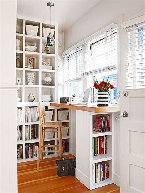 Pinterest The World S Catalog Of Ideas Desk For Small Space Living