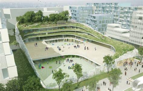 sekolah hijau  kota penerbitan charlie hebdo halaman