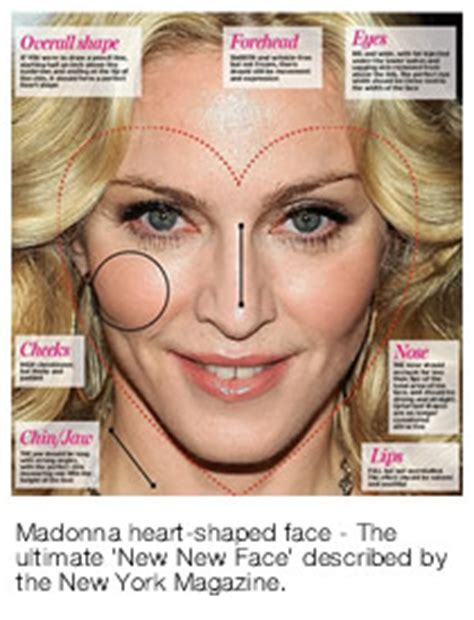 heart shaped faces most attractive heart shaped faces most attractive hairstyle gallery