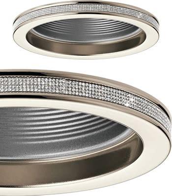 discount kichler lighting kichler recessed light trim kits discount lighting