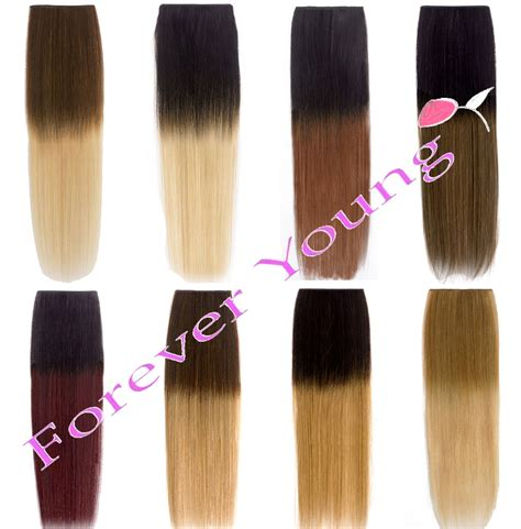 can you dye rain human hair can you dye 100 percent human hair extensions prices of