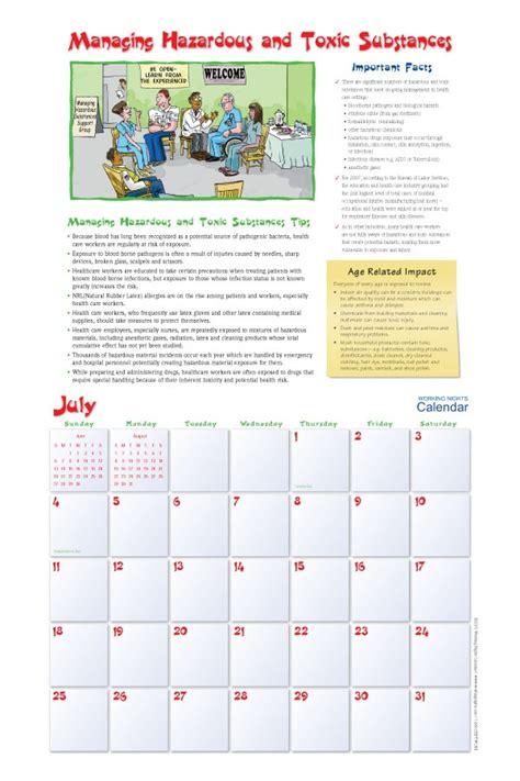 Calendar Spreads Index Of Wp Content Uploads 2009 11