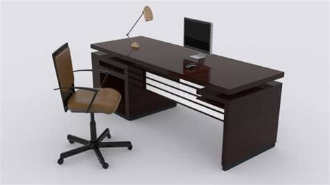 free office furniture home design ideas and pictures