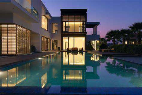 three indoor pool considerations for next your custom f3 farmhouse dada partners archdaily