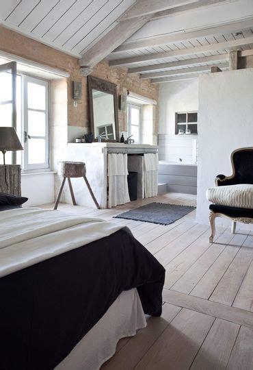 Comment Combattre L Humidité Dans Une Chambre by Que Faire Contre L Humidit Dans Une Chambre Beautiful