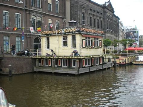 boat house to rent amsterdam boat house rental boat rentals
