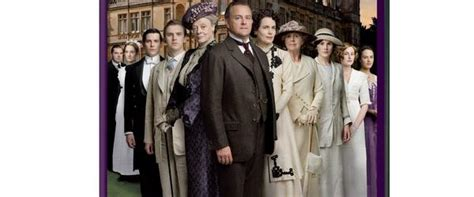 gifts for downton abbey fans fun downton abbey hats and costumes 2014 a listly list