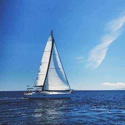 sailing boat uk sailing boat in barcelona sailing boat charter in barcelona