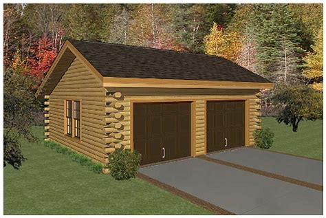 Log Garage Kits by Logcabinkits Choice Custom Prepriced Cabin Kits El Real