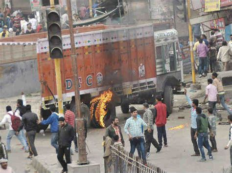 bookmyshow rohtak after violence rohtak a bitterly divided haryana town