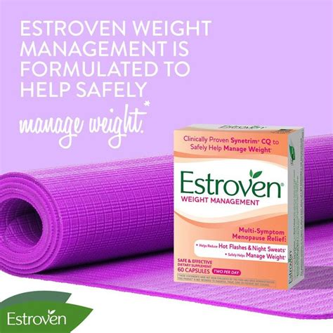 weight management estroven 1000 images about weight management tips exercise on
