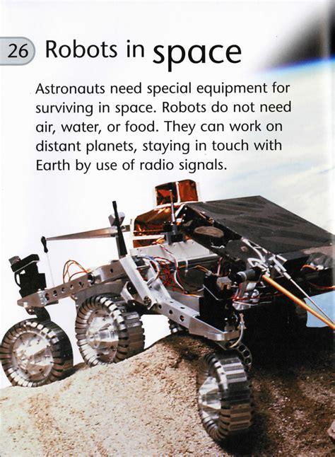 discover science robots discover science robots clive gifford macmillan