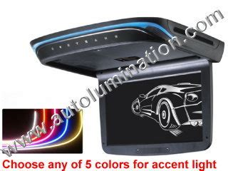 Lu Roof Mobil black box dash digital recorder autolumination