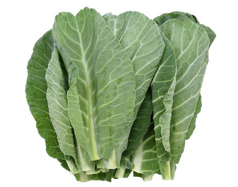 vegetables greens steamed collard greens cook for your