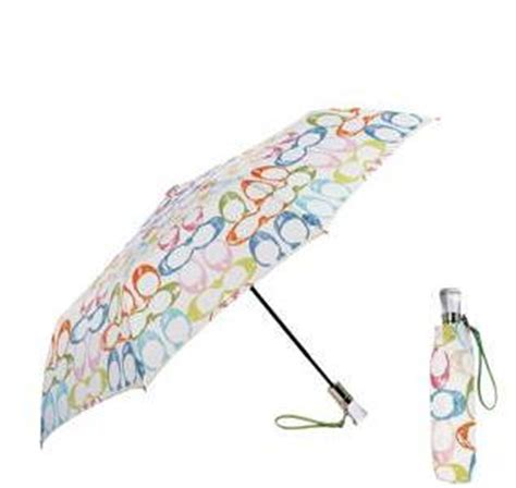 google images umbrella google image result for http www anneofloudounville com