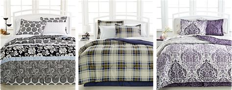 black friday deals on comfortable sets macy s black friday deals complete bedding sets for 39 99