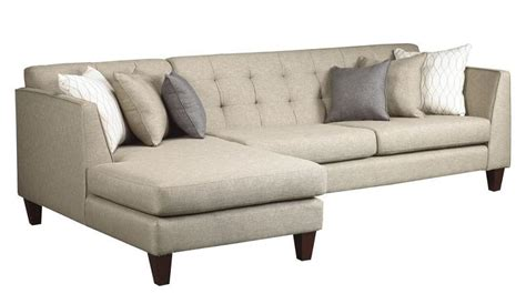 Sectionals Canada Design A Room Interiors Camberley Sectional Sofas Canada