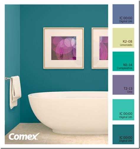 comex colores pintura comex car interior design
