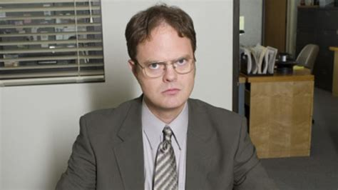 The Office Dwight by The Importance Of Creating A Messaging Matrix For Your