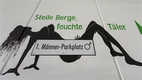 wann sind herbstferien in baden württemberg tribergs b 252 rgermeister ein nicht jugendfreier werbegag