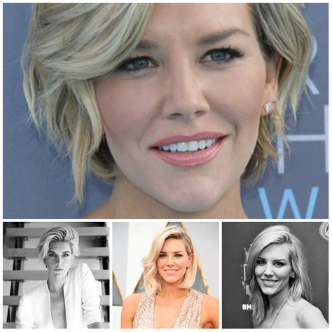 charissa thompson haircut latest celebrity hairstyle ideas 2017 new hairstyles