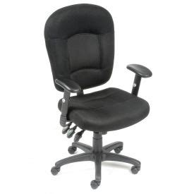 global industrial office chairs chairs mesh multifunction office chair breathable