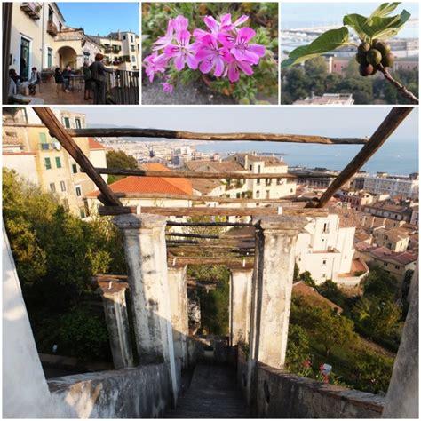 giardino della minerva salerno italy the giardino della minerva the presepe
