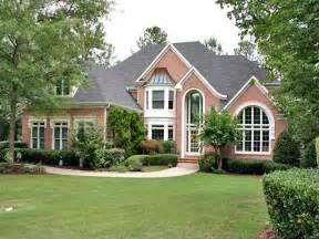 homes for alpharetta ga alpharetta homes and townhomes all realty