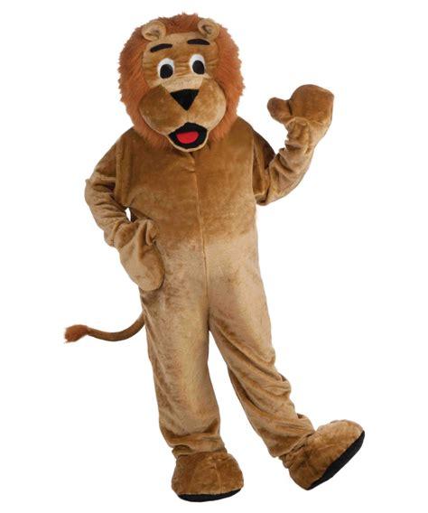 mascot costume mascot costume costumes