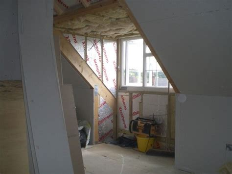How To Build A Dormer Window In A Roof 14 Best Images About Roof On Portal The Roof