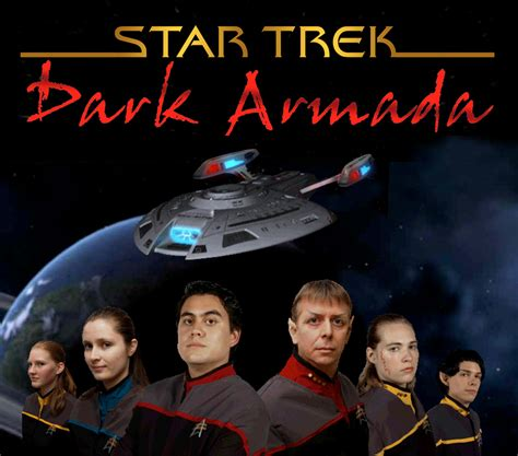 star trek fan films jonathan lane page 3 axanar productions