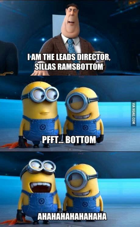 Despicable Me Minion Meme - 127 best images about despicable me minions on