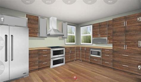 kitchen design software kitchen design kitchen design software kitchen design kitchen design