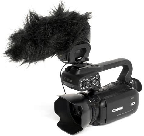 Rode Deadcat For Videomic Besar rode deadcat vmp pashop canada s pro a v stage